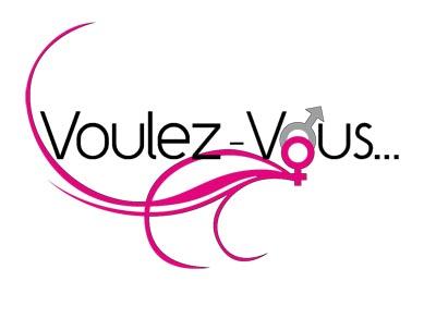 logo marque Voulez-Vous