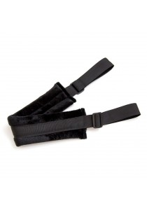 Sangle Ceinture Postion Doggie Style Support Strap