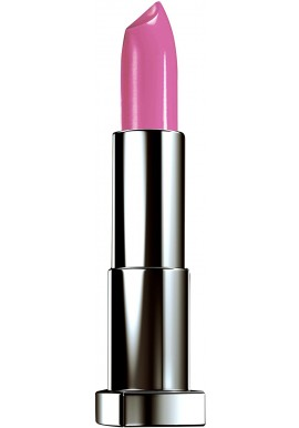 Maybelline New York Color Sensational Rouge à lèvres Rose 103 iridescent