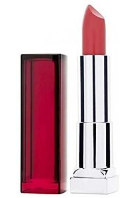 Maybelline New York Color Sensational Rouge à lèvres 448 Coral Flourish