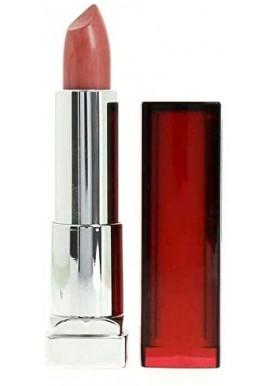 Maybelline New York Color Sensational Rouge à lèvres 538 Ravishing Rose