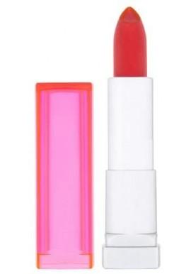 Gemey Maybelline Rouge à Lèvres Sensational Popsticks 040 Crystal Pink