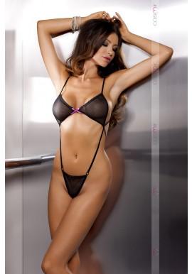 Body Erica Casmir