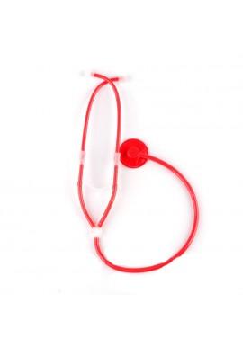 Stéthoscope Infirmière Nurse
