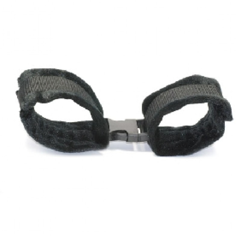 Menottes Attache Poignet Cheville Handcuffs