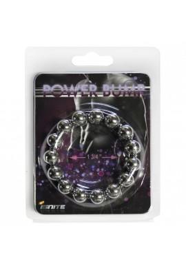SI Ignite Anneau Power Bump Ring 1.75in 44mm